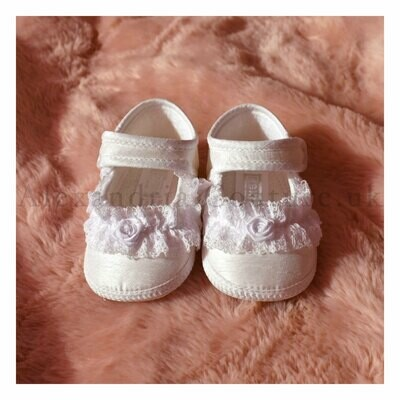 Chloe Shoe