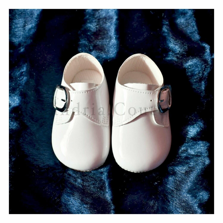 Angelo Shoe
