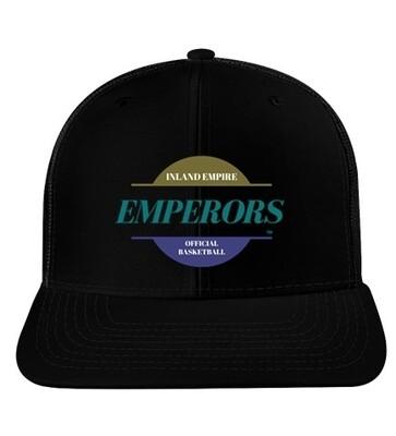 Empezzy Hat