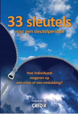 33 sleutels voor een sleutelperiode (NL)