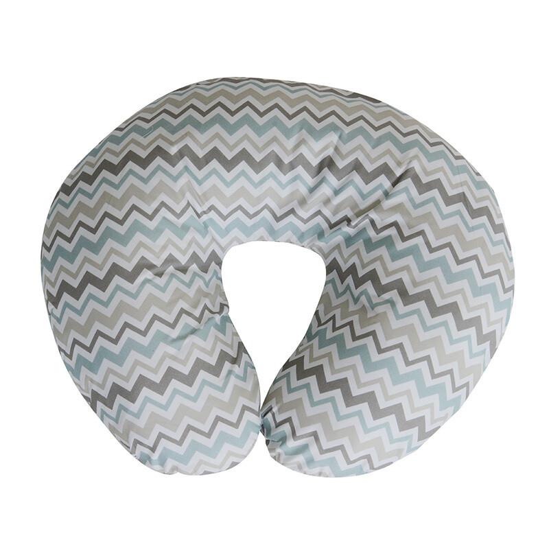 Breastfeeding Pillow Assorted
