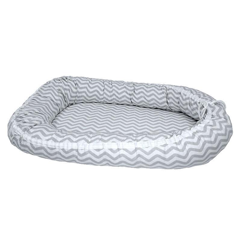 Sleeping Pod - Snug and Safe - Co-sleeper -Cover