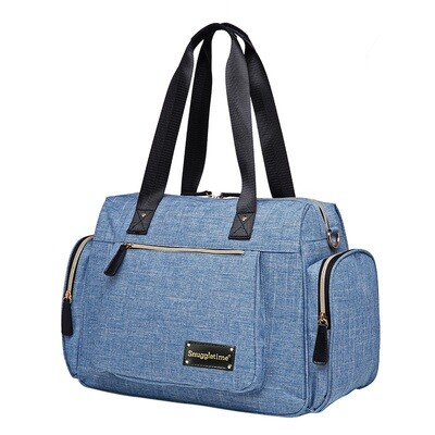 CC Miami Chic Nappy Bag