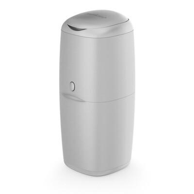 ANGELCARE Odour Control Nappy Disposal Bin