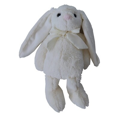 Classical Baby Bunny - Soft Toy