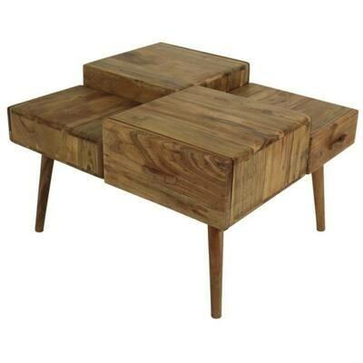 Tisch Akazienholz