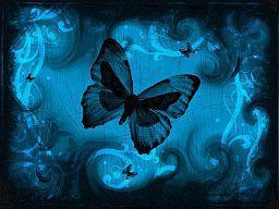 Hypnotic Recording: Ceremony of Transformation