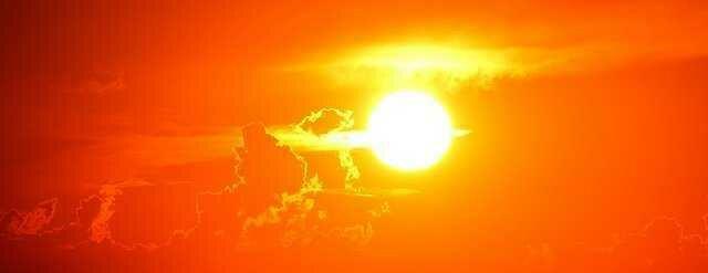 Sun Archangel Mojo Bag
