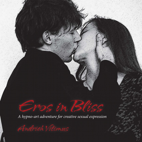 Eros in Bliss