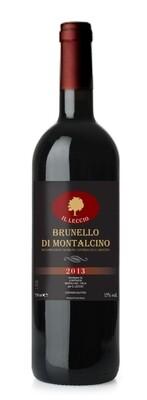 Brunello 2013