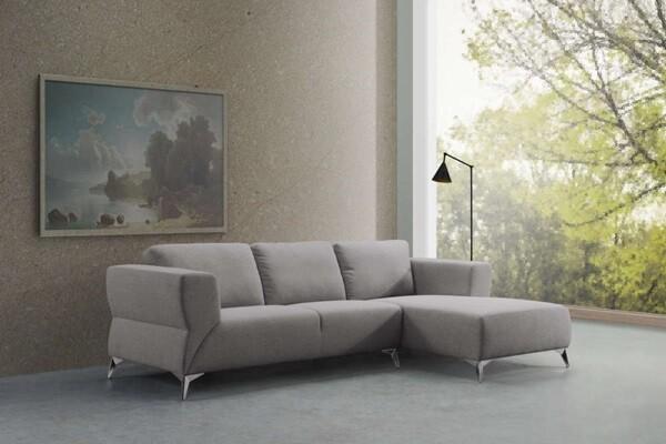 Josiah Sectional Sofa (Sand)