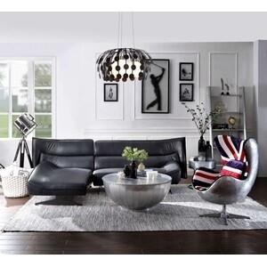 Maeko Sectional Sofa