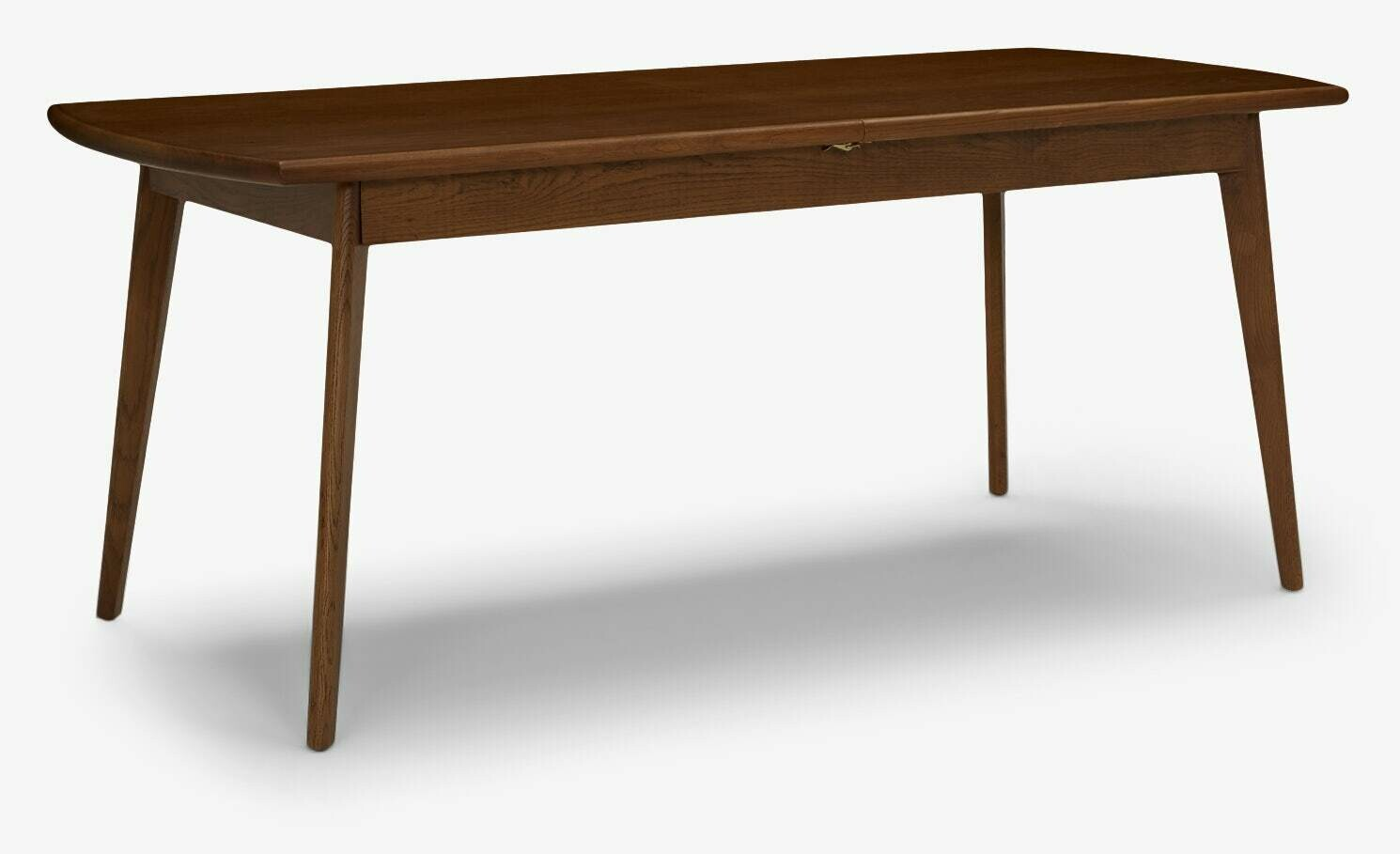 Jana Dining Table