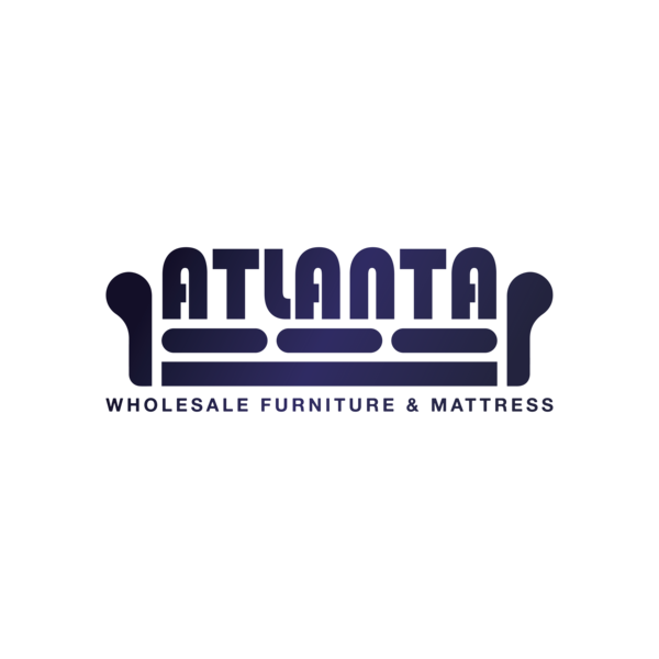 Atlanta Wholesale Furniture & Mattress