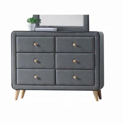 Valda Dresser