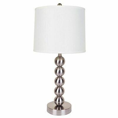ACME Vassy II Table Lamp - 03176