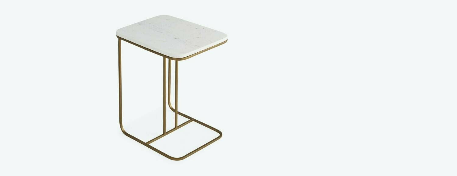 JB Adalley End Table 493