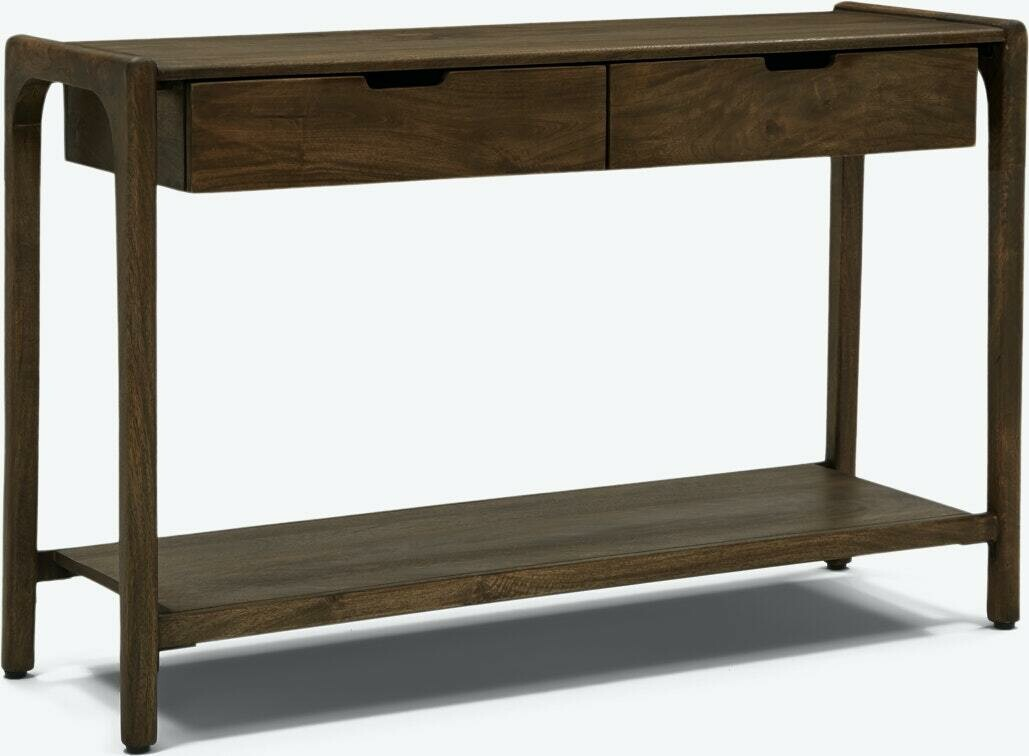 JB Zyna Console Table 1421