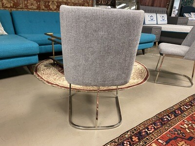 Stanley Accent Chairs (Set of 2)