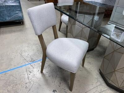 Stanley Furniture - Brown Legs (4 included)