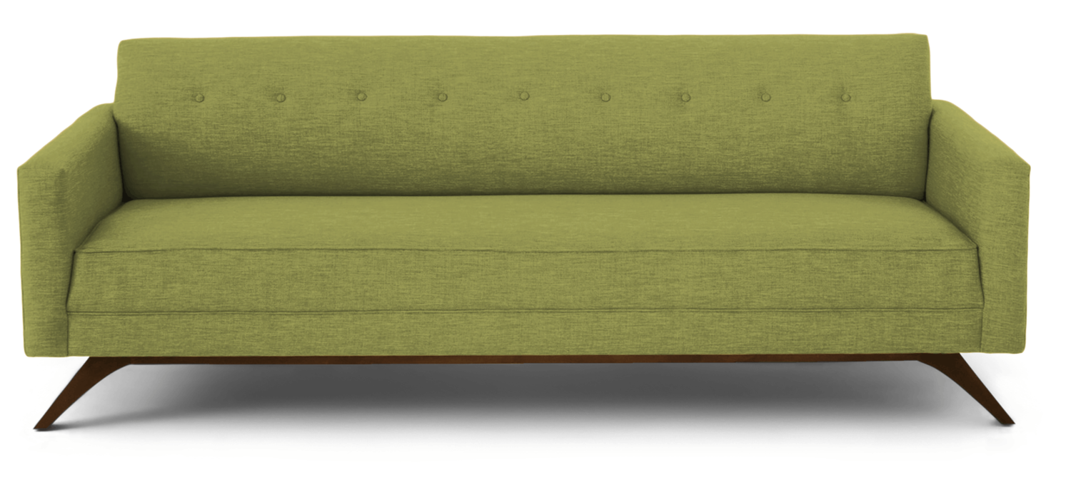 JB Roddy Sofa  (Notion Appletini) 2316