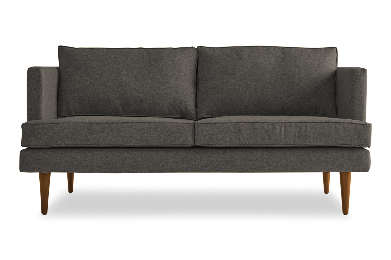 "JB Preston 68"" Sofa (Cody Slate) 1867"