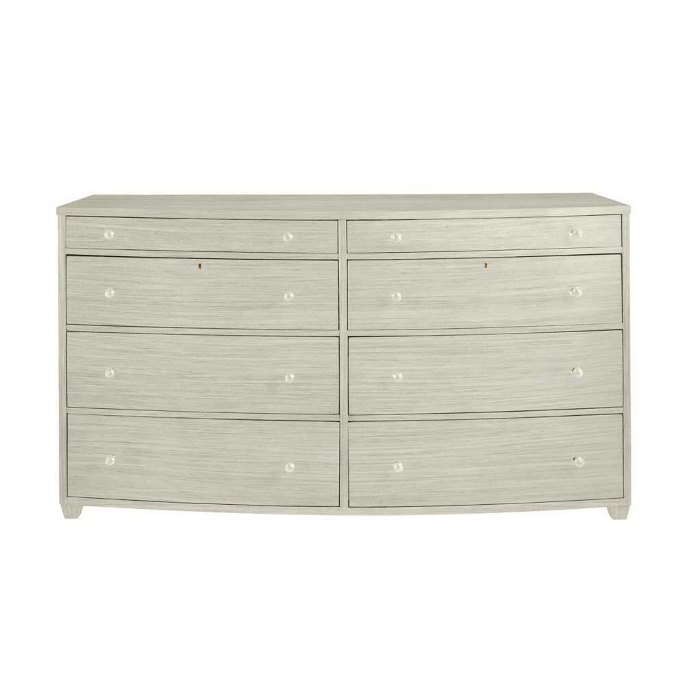 Stanley Furniture Latitude Dresser (Oyster) 927-53-06