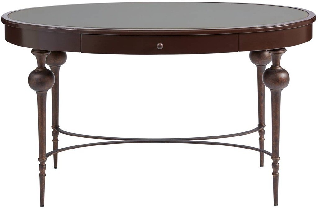 Stanley Furniture Home Office Adriana Writing Desk 510-75-04
