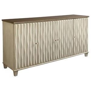 Stanley Furniture - Latitude Buffett (Oyster) 927-51-05