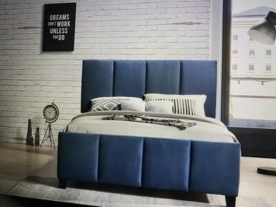 LF Jaden Queen Bed