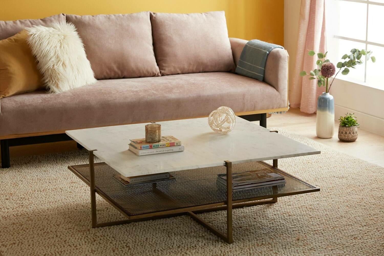 JB Olivia Coffee Table 1850