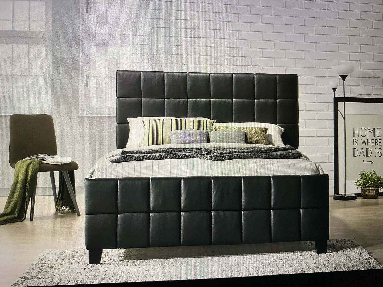 LF Arlo Queen Bed