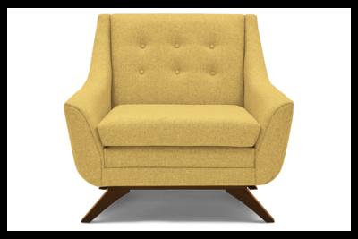 JB Aubrey Chair (Bentley Daisey) 1359