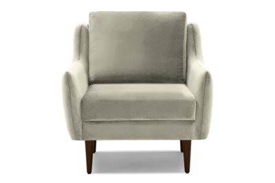 JB Bell Chair (Nico Oyster) 850