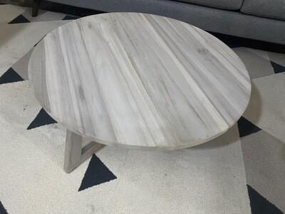 JB Laguna Outdoor Coffee Table 656