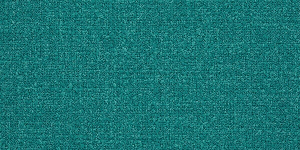 JB Hughes XL Ottoman (Vibe Aquatic) 1196