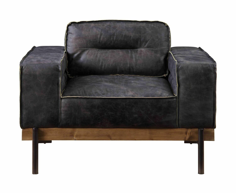 Silchester Chair