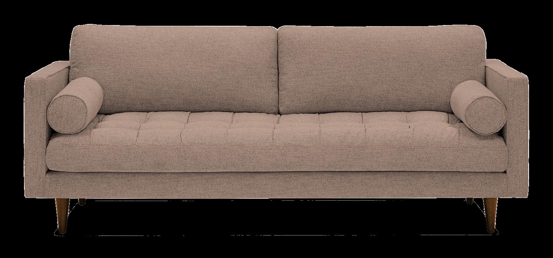 JB Briar Sofa (Royale Blush) 2222