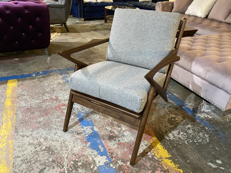 JB Soto Chair 921