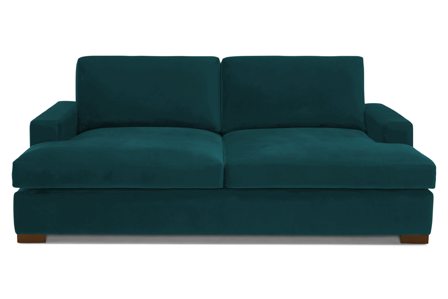 JB Anton Daybed (Royale Peacock) 2970