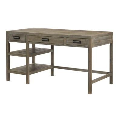 Hammary Furniture Parsons Desk 1313 (444-940)