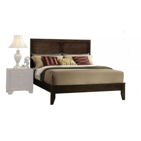 Madison Bed Queen