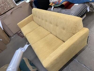 JB Hughes Grand Sofa (Bentley Daisey) 2790