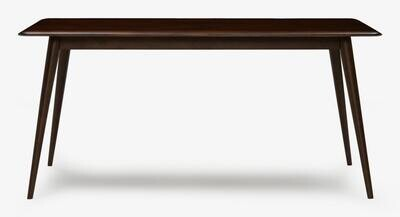 JB Remy Dining Table 899