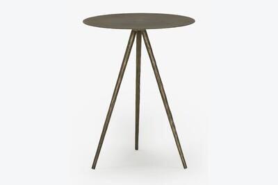 JB Cohen End Table 341