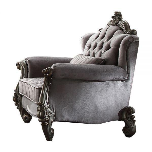 Versailles Chair Acme