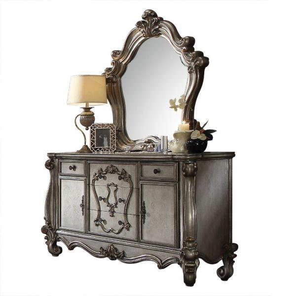 Versailles Dresser Acme