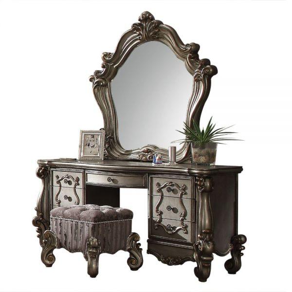 Versailles Mirror Acme