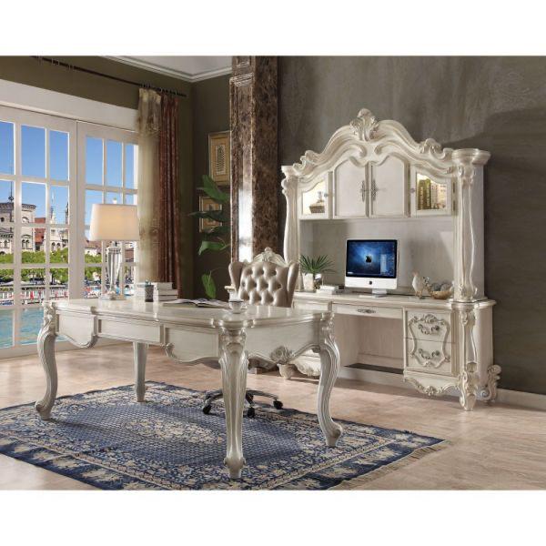 Versailles Executive Desk Acme