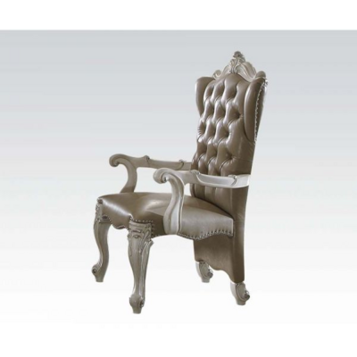 Versailles Accent Chair Acme
